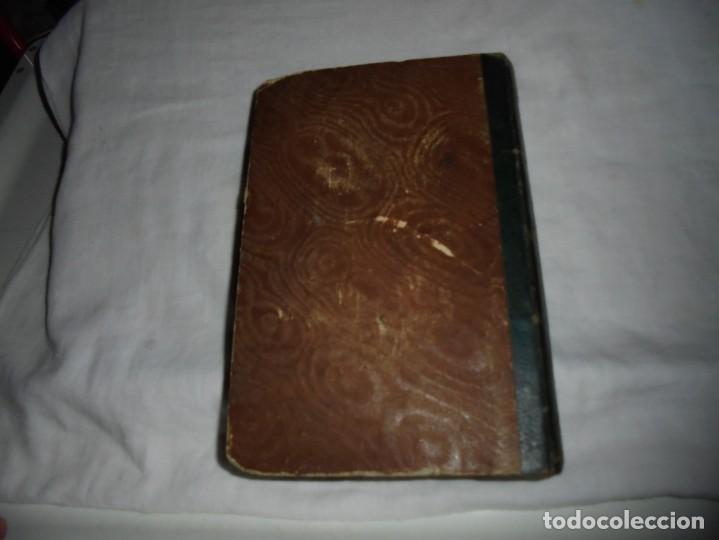 Libros antiguos: COCINA MODERNA.TRATADO COMPLETO DE COCINA PASTELERIA REPOSTERIA Y BOLLERIA.MADRID 1880.6ª EDICION - Foto 16 - 214039790