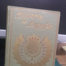 Libros antiguos: ESPAÑA Y LAS REPÚBLICAS LATINOAMERICANAS. XXVIII. GALLACH. Lote 214139926