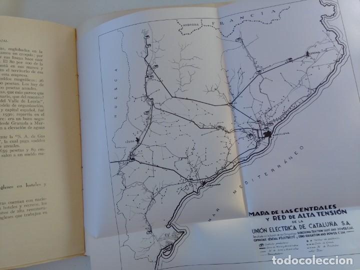 Libros antiguos: La España de quién? Libro editado en 1936 - Foto 13 - 214914725