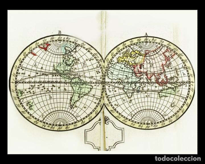 SIGLOS XVII Y XVIII - LOTE DE 8 LIBROS SEMI-DEFECTUOSOS ¡ALGUNAS PIEZAS ÚNICAS! ¡ALGUNOS ILUSTRADOS! (Libros Antiguos, Raros y Curiosos - Bellas artes, ocio y coleccionismo - Otros)