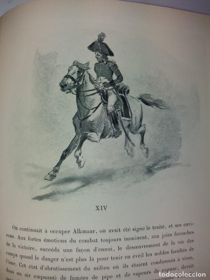 Libros antiguos: FLOREAL PRECIOSO Y EXTRAORDINARIO LIBRO UNICO EN TODOCOLECCION 1891 CASI 130 AÑOS - Foto 54 - 216600275
