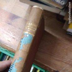 Libros antiguos: MANUEL POPULAIRE DE MORALE ET D'ÉCONOMIE POLITIQUE, M. J. RAPET. 1863. EN FRANCÉS. L.21428. Lote 217519712