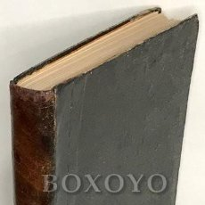 Libros antiguos: DON QUIJOTE DE LA MANCHA POR ALONSO FERNÁNDEZ DE AVELLANEDA/ NOVELAS EJEMPLARES. CERVANTES. SEGUÍ. Lote 217673290