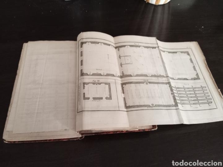 Libros antiguos: LES VERS A SOIE - Foto 7 - 217815092