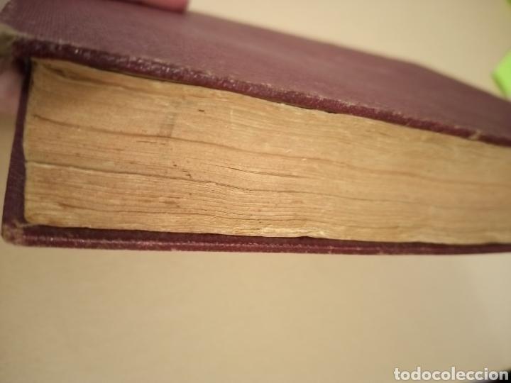 Libros antiguos: La Cocina práctica por Picadillo Ed 1916 séptima edición - Foto 6 - 217937118