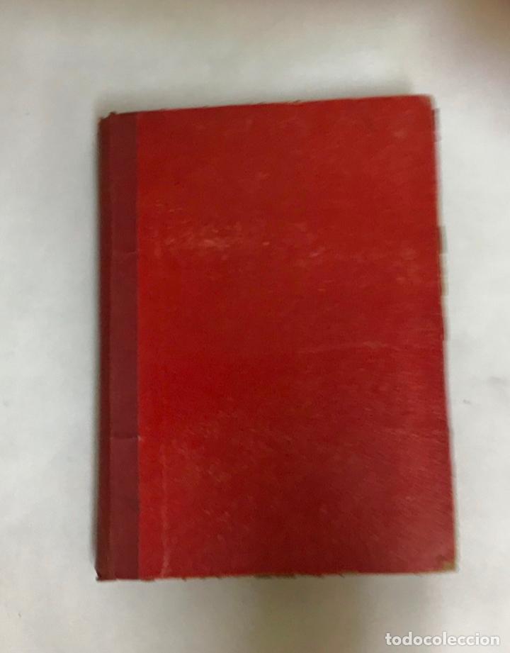 Libros antiguos: L' ECHO DU NOEL, 1930 - Foto 22 - 218085627
