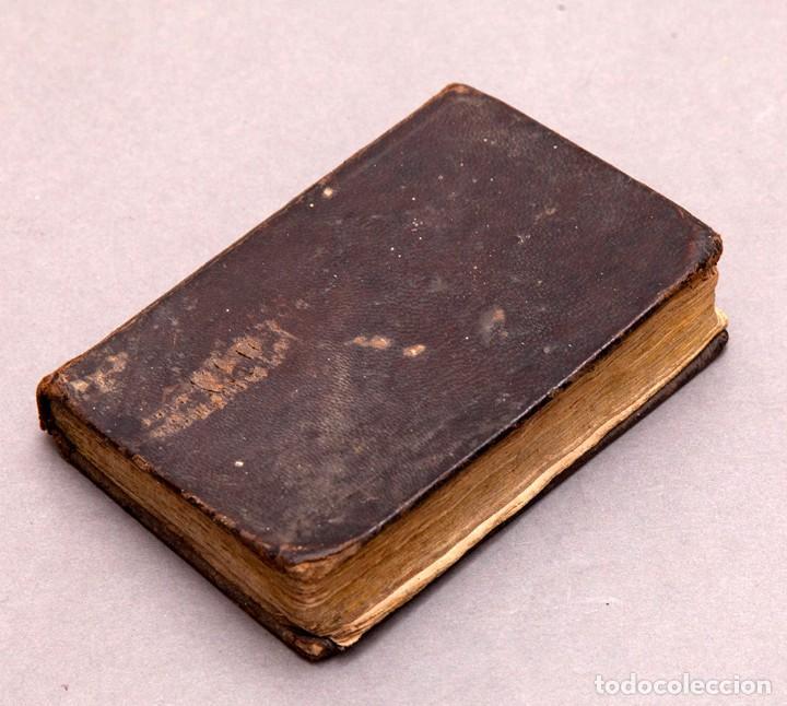 Libros antiguos: NUEVO ARTE DE LA COCINA - 1846 - Foto 2 - 218620597