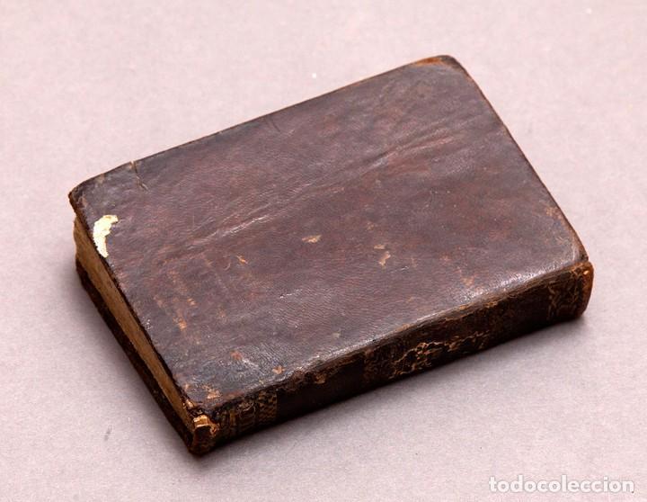 Libros antiguos: NUEVO ARTE DE LA COCINA - 1846 - Foto 7 - 218620597