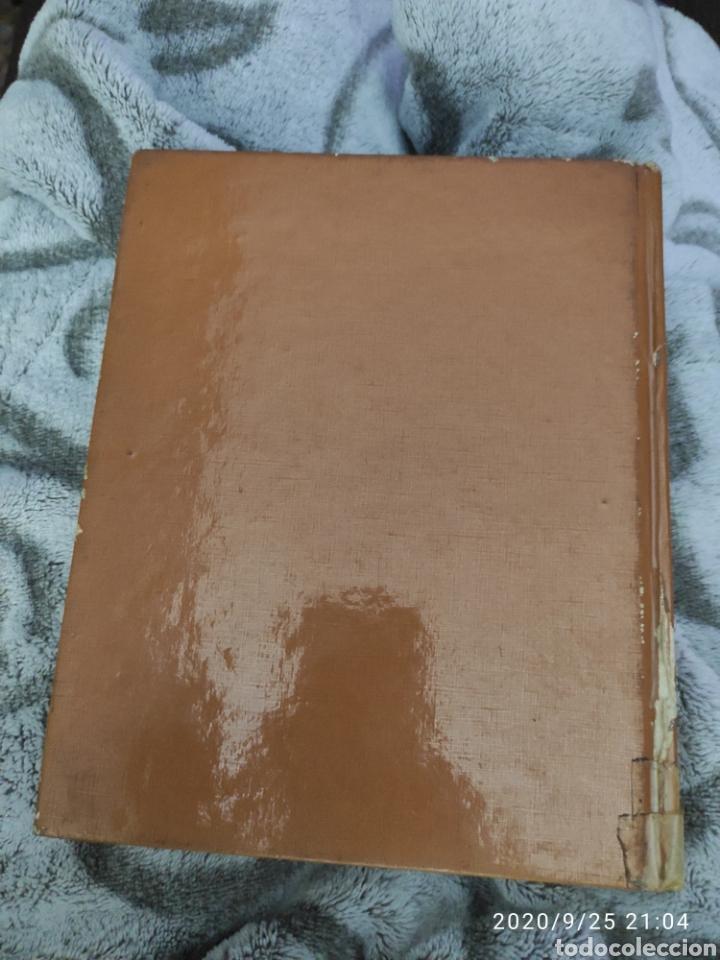 Libros antiguos: Libro el cine arte e industria - Foto 2 - 218837332