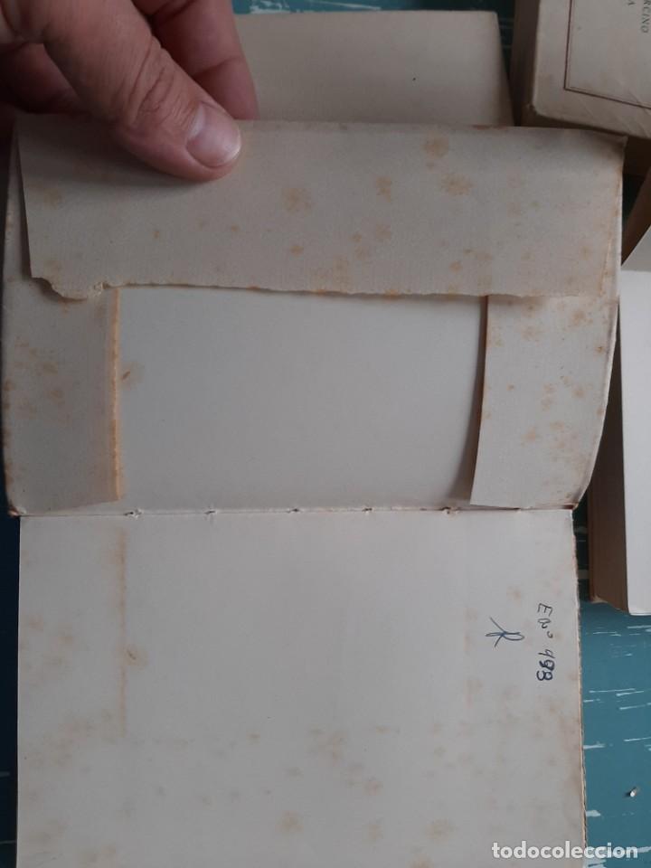 Libros antiguos: Tirant lo blanc/ vol. 2,3,4,5 ... ed.barcino Barcelona, 1927-29 - Foto 17 - 218896830