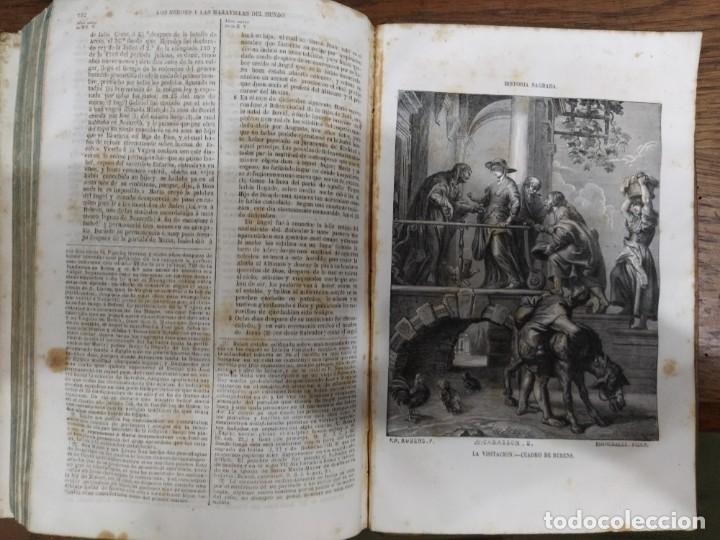 Libros antiguos: Los Héroes - Foto 5 - 218992510