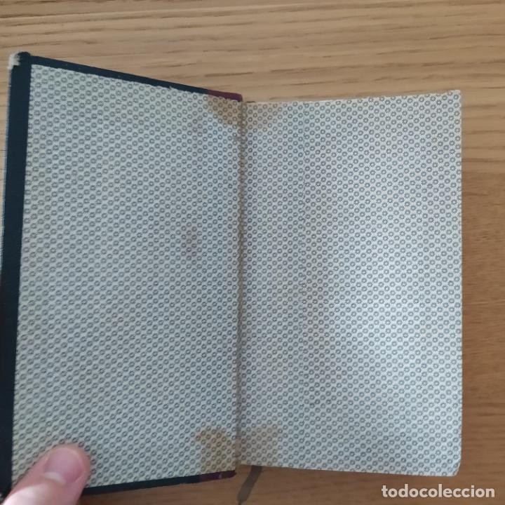 Libros antiguos: ESSAI SUR LE BEAU ,ANDRE (Père Yves-Marie). Paris, chez Babeuf, 1820 - Foto 5 - 219169307