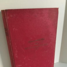 Libros antiguos: LA VUELTA AL MUNDO DE DOS PILLETES. CONDE HENRI DE LA VAULX Y ARNOULD GALOPIN. TOMO I. 1936. Lote 219264963