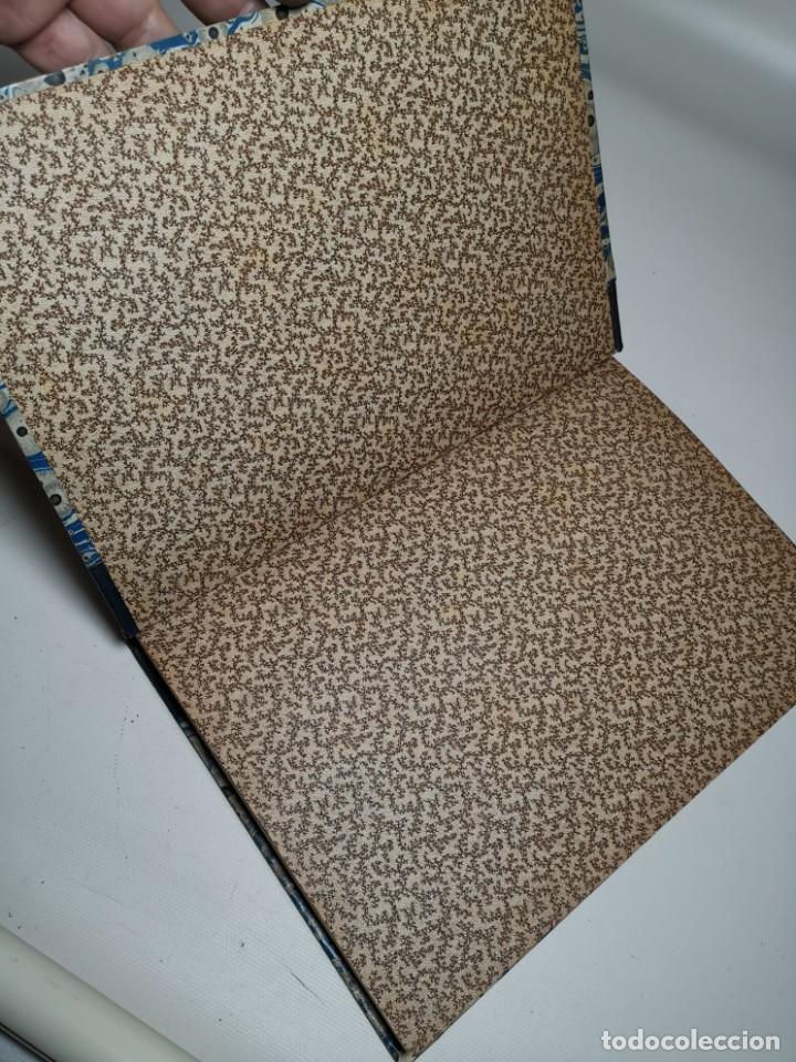 Libros antiguos: HOMENAGE AL BEATO RAIMUNDO LULL EN EL SEXTO CENTENARIO DE LA FUNDACION DEL COLEGIO MIRAMAR - 1877 - Foto 15 - 219275426