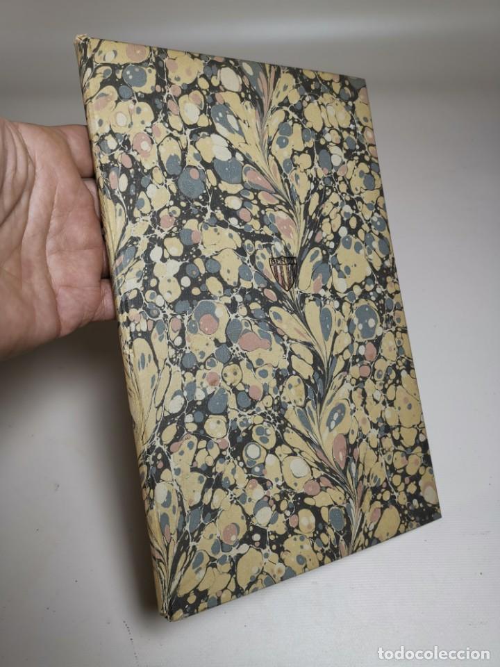 Libros antiguos: UN LIBRO MAS PARA EL CATALOGO DE ESCRITORES CATALANES -BARCELONA 1880- - Foto 2 - 219303600