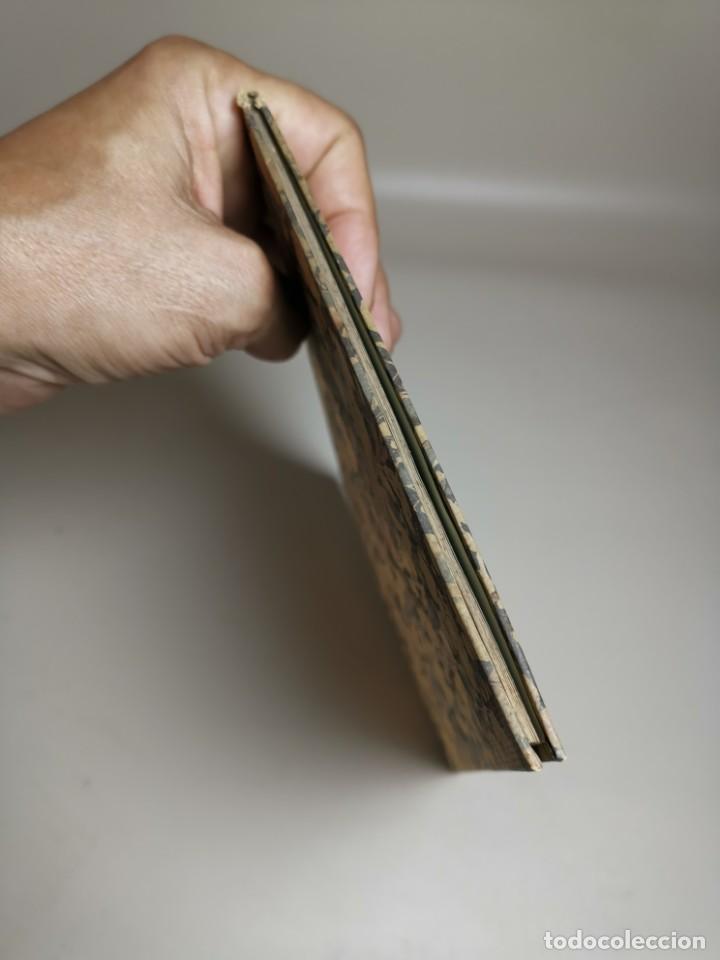 Libros antiguos: UN LIBRO MAS PARA EL CATALOGO DE ESCRITORES CATALANES -BARCELONA 1880- - Foto 3 - 219303600