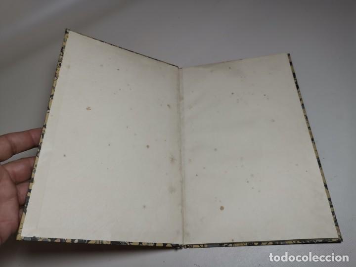 Libros antiguos: UN LIBRO MAS PARA EL CATALOGO DE ESCRITORES CATALANES -BARCELONA 1880- - Foto 7 - 219303600