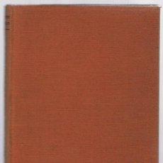 Libros antiguos: LESIONES DE LOS EDIFICIOS CRISTÓBAL RUSSO. Lote 219569765