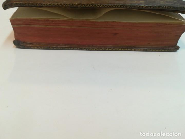 Libros antiguos: M. JEAN-BAPTISTE THIERS Traté des superstitions qui regardent les sacraments Tomo III S943T - Foto 3 - 219638283