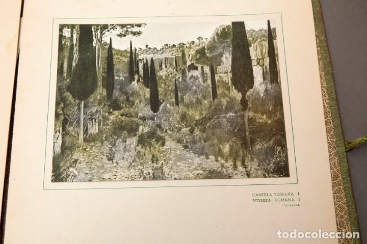 Libros antiguos: RUSIÑOL - JARDINES DE ESPAÑA - 1903 - Foto 15 - 220241945