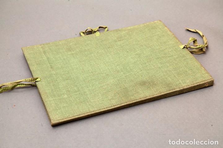 Libros antiguos: RUSIÑOL - JARDINES DE ESPAÑA - 1903 - Foto 16 - 220241945