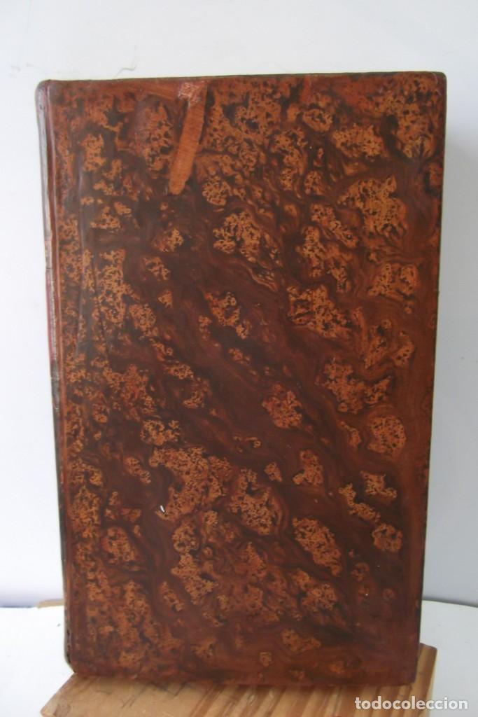 Libros antiguos: ¡¡ ENCYCLOPEDIE DES SCIENCIES MEDICALES, AÑO 1839. !! - Foto 5 - 220557627