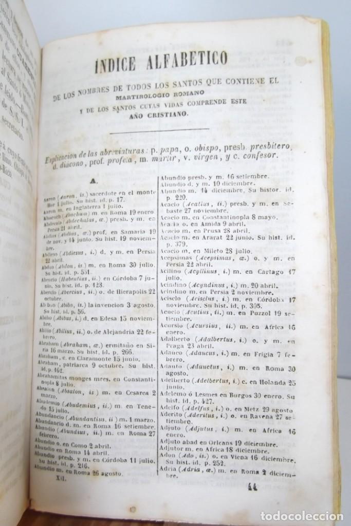 Libros antiguos: ¡¡ ENCYCLOPEDIE DES SCIENCIES MEDICALES, AÑO 1839. !! - Foto 8 - 220557627