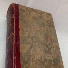 Libros antiguos: EL PASTELERO DE MADRIGAL AÑO 1900. Lote 220608422