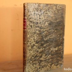 Libros antiguos: 1813 / MEMORIAS HISTORICAS SOBRE EL CASTILLO DE BELLVER EN LA ISLA DE MALLORCA / DON GASPAR MELCHOR. Lote 220646376