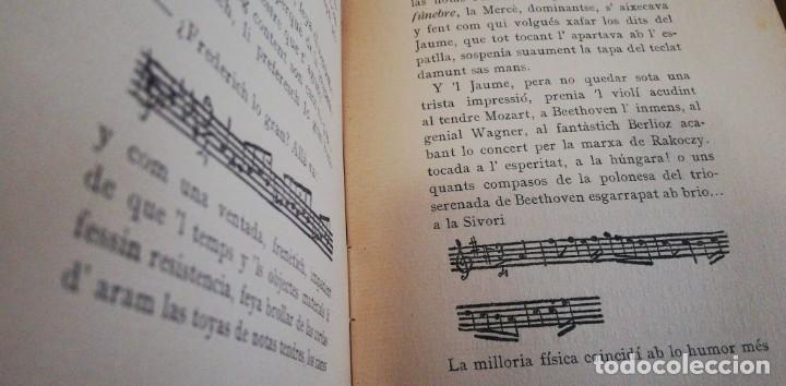 JAUME : NOVELA CATALANA. (1888) J. PI Y SOLER (Libros antiguos (hasta 1936), raros y curiosos - Literatura - Narrativa - Otros)