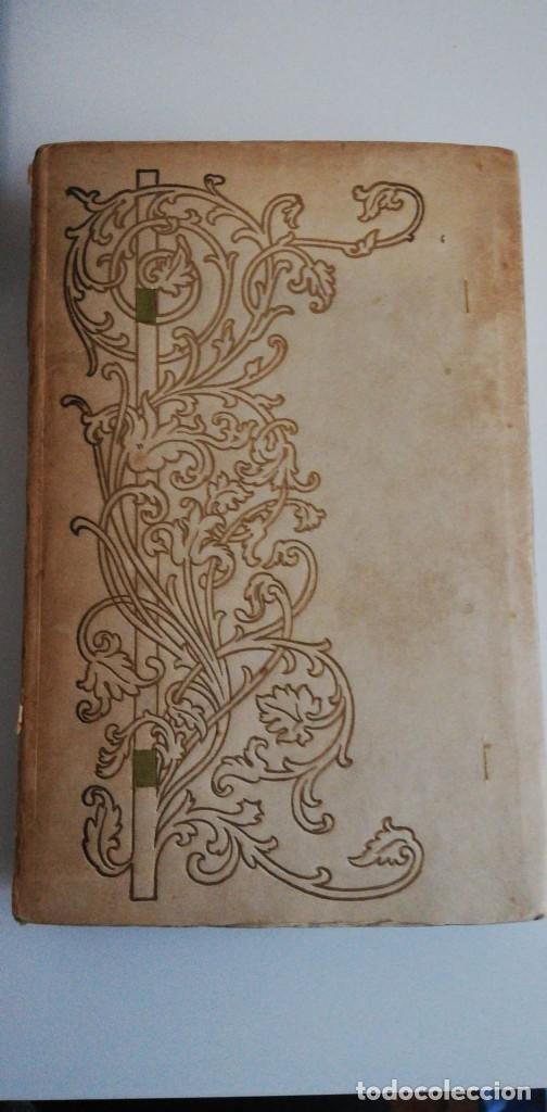 Libros antiguos: JAUME : NOVELA CATALANA. (1888) J. Pi y Soler - Foto 2 - 220809010