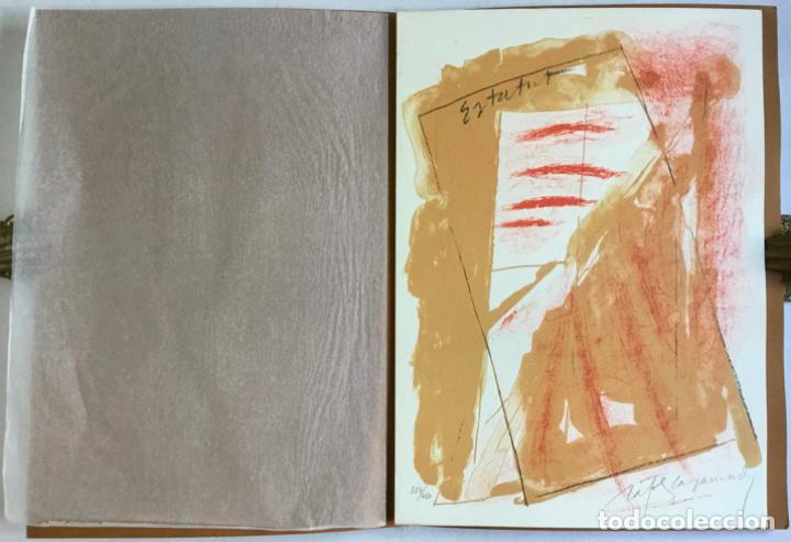 Libros antiguos: ESTATUTS (ELS) DE CATALUNYA. - Foto 8 - 123143904