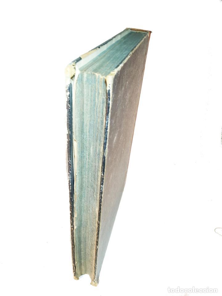 Libros antiguos: La ilustración Española y Americana. Año completo. 1871. Profusamente ilustrado. Folio. - Foto 30 - 221093098