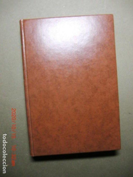 EL ARTE CULINARIO-2.400 PLATOS COCINA CASERA- 1935 (Libros Antiguos, Raros y Curiosos - Cocina y Gastronomía)
