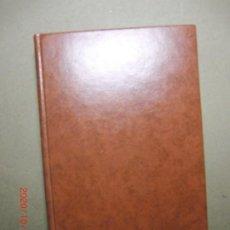 Libri antichi: EL ARTE CULINARIO-2.400 PLATOS COCINA CASERA- 1935. Lote 221106800