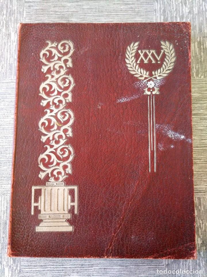 Libros antiguos: CURIOSO LIBRO DE LA COMUNIDAD POLACA DE EEUU (CHICACO, ILLINOIS, 1928): PAMIETNIK JUBILEUSZOWY - Foto 2 - 221457287
