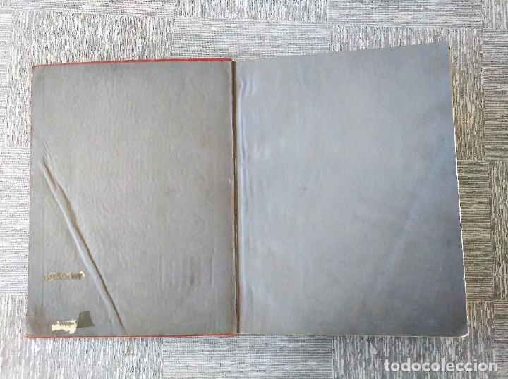 Libros antiguos: CURIOSO LIBRO DE LA COMUNIDAD POLACA DE EEUU (CHICACO, ILLINOIS, 1928): PAMIETNIK JUBILEUSZOWY - Foto 23 - 221457287