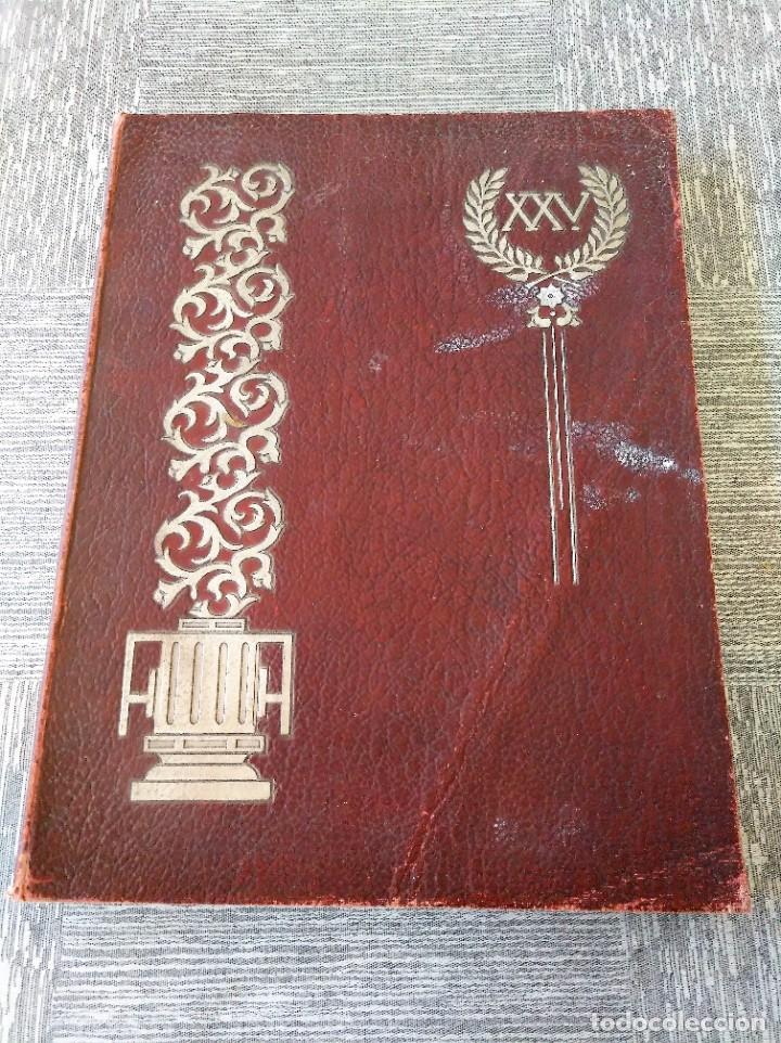 Libros antiguos: CURIOSO LIBRO DE LA COMUNIDAD POLACA DE EEUU (CHICACO, ILLINOIS, 1928): PAMIETNIK JUBILEUSZOWY - Foto 24 - 221457287
