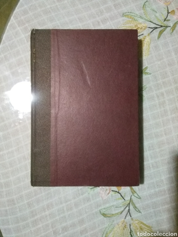 HISTORIA MILITAR (Libros Antiguos, Raros y Curiosos - Ciencias, Manuales y Oficios - Otros)