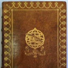 Libros antiguos: OS LUSIADAS. - CAMOES, LUIZ DE.. Lote 123170267