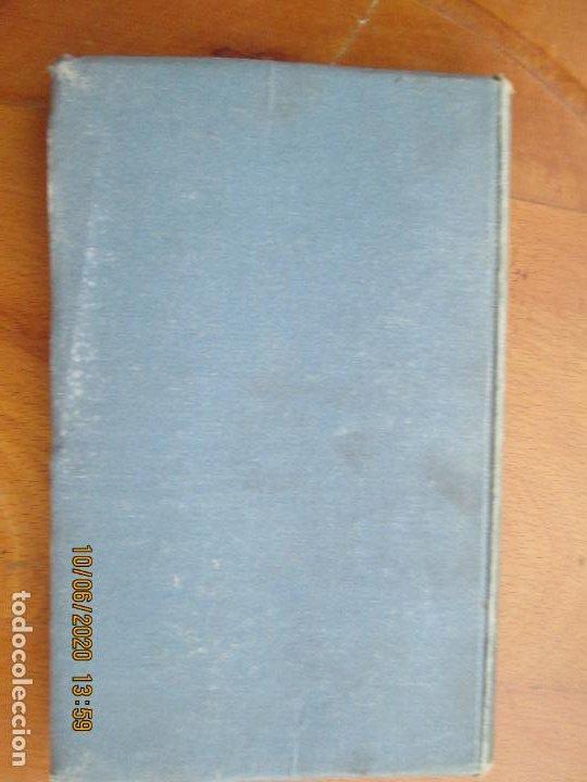 Libros antiguos: PROPHYLAXIE DU PALUDISME - A. LAVERAN - ENCYCLOPÉDIE SCIENTIFIQUE DES ALDE-MÈMOIRE - PARIS 1904. - Foto 2 - 221719570