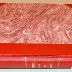 Libros antiguos: CUENTOS DE HANS ANDERSEN -ILUSTRADOS ARTHUR RACKHAM-PRIMERA EDICION 1933-EDITORIAL JUVENTUD-LAMINAS. Lote 136820410