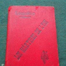 Libros antiguos: LOS MARTIRES DE LYÓN EPAGATHUS 1876. Lote 222016151