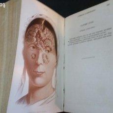 Libros antiguos: 1866 - CULLERIER - PRÉCIS ICONOGRAPHIQUE DES MALADIES VÉNÉRIENNES. 74 DESSINS D'APRES NATURE. Lote 222024427