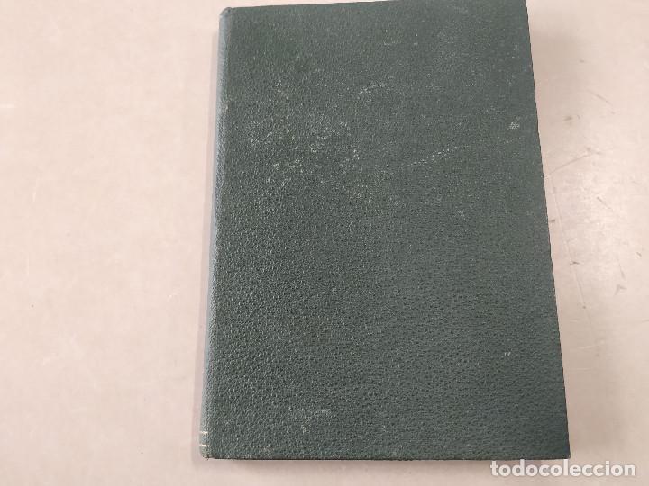 Libros antiguos: LA CORBATA Y SU MANUFACTURA - ESTUDIO HISTÓRICO, CRÍTICO Y ANECDÓTICO - P. RODÓN Y AMIGÓ - Foto 7 - 222361001