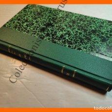 Libros antiguos: NOTAS CORDOBESAS.- ( RECUERDOS DEL PASADO ).- TOMO VIII - RICARDO DE MONTIS Y ROMERO. Lote 222591417