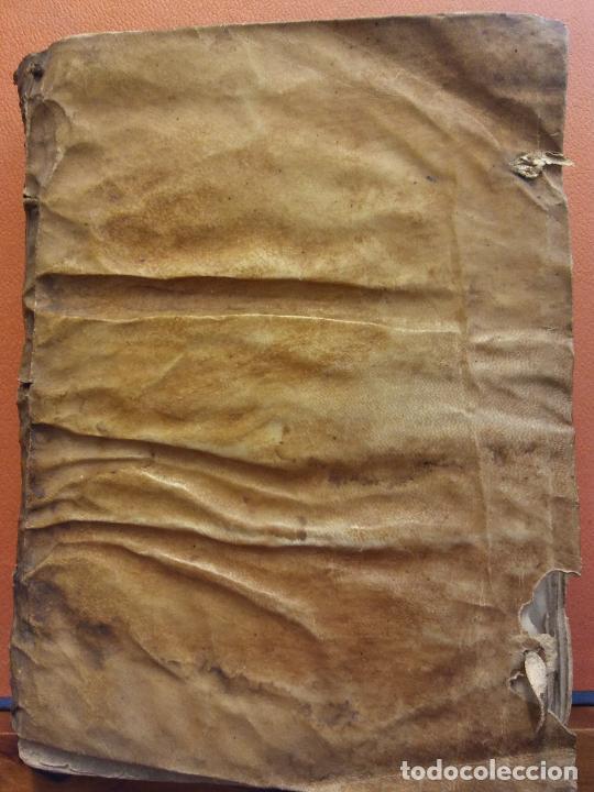 Libros antiguos: OVIDIO. METAMORPHOSEOS. LUGDUNI, 1504. VER FOTOS - Foto 2 - 222795782