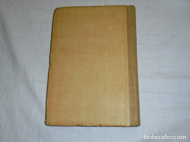 Libros antiguos: HISTORIA DEL ARTE PRECOLOMBIANO.MIGUEL SOLA.COLECCION LABOR 1936 - Foto 8 - 222812046