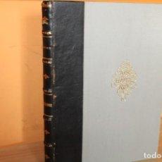 Libros antiguos: LES ARTISTES CELEBRES,VELAZQUEZ PAR PAUL LEFORT. Lote 222899416