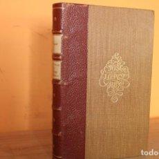 Libros antiguos: 1816 / DICTIONNAIRE DES PEINTRES ESPAGNOLS PAR F.QUILLIET. Lote 222900840